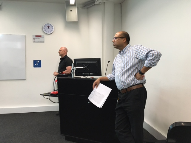 unsw cse thesis showcase The university of new south wales school of computer science and engineering implementing hardware-supported virtualization in okl4 on arm prashant varanasi.